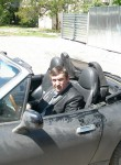 Владимир, 57  , Kherson