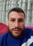 Hakim, 38, Eregli (Zonguldak)