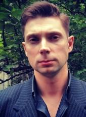 Dmitriy, 32, Ukraine, Mykolayiv
