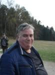VIKTOR, 55, Saint Petersburg
