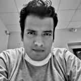 Mike, 30  , Talara