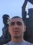 Andrey , 38  , Cheboksary