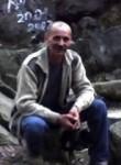 Anatoliy Glazyrin, 63  , Sysert