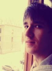 Lyeshka, 26, Russia, Arkhangelsk