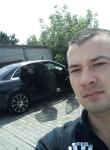 Denys, 27, Bielsko-Biala