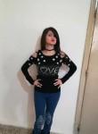 Jeiei, 34, As Sulaymaniyah