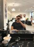 Lisan, 20, Troisdorf