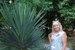 Natalya, 59 - Just Me Photography 2