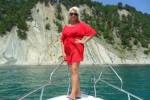 Natalya, 59 - Just Me Photography 3