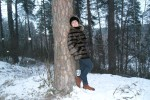 Natalya, 59 - Just Me Photography 11