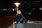Natalya, 59 - Just Me Photography 12