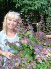 Natalya, 59, Russia, Kazan