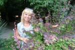 Natalya, 59 - Just Me Photography 7