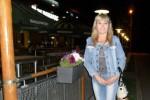 Natalya, 59 - Just Me Photography 4