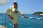 Natalya, 59 - Just Me Photography 5
