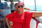 Natalya, 59 - Just Me Photography 8