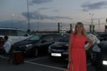 Natalya, 59 - Just Me Photography 9
