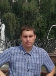 Anatoliy, 34, Moscow
