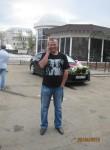 andrey, 44, Astrakhan
