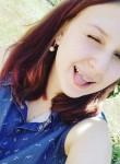 Ksyusha , 22  , Soroca