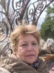 Tatyana, 63  , Meleuz