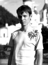 Ilya, 36, Ukraine, Mykolayiv