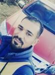 خالدالعزبي , 29, Cairo