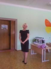 tatyana, 60, Russia, Belgorod