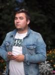 Andrey, 26  , Nizhniy Novgorod