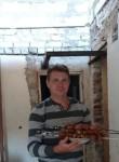Фото девушки Александр из города Нова Каховка возраст 39 года. Девушка Александр Нова Каховкафото
