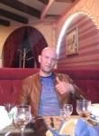 Almazik, 35  , Zielona Gora