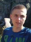 Aleksandr, 20  , Tarnow