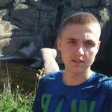 Aleksandr, 22  , Tarnow