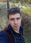 Viktor, 28  , Kamyshin