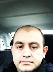 Vladislav, 29, Russia, Rostov-na-Donu