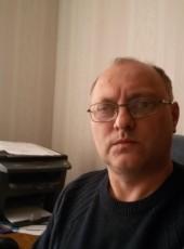 aandrey1966@ya, 51, Russia, Bryansk