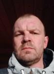 Sergey , 49  , Trubchevsk