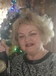 Natalya, 60  , Kamensk-Shakhtinskiy