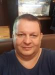 Dima, 42, Kiev