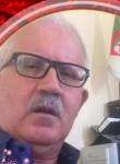 Ouahib, 65  , Mascara