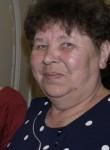 Tamara, 63  , Ust-Kishert