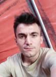 Murat , 24, Antakya