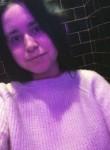 Svetlana, 23, Kirov (Kirov)