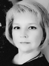 Natalya, 45, Russia, Nizhniy Novgorod