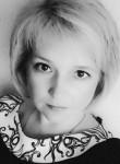 Natalya, 44, Nizhniy Novgorod