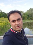 Ahmadaqil, 48  , Sankt Poelten