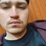 Hand kajjoun, 26  , Hamah