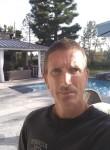 Jeff, 50  , Fountain Valley