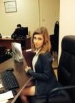 Ironka, 25  , Saratov