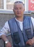 nikolay, 47  , Zeya